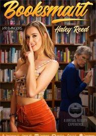 Booksmart image