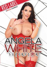 Angela White Superstar