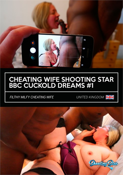Cuckold Cheating