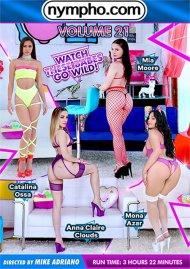 Nympho.com Vol. 21 Porn Video