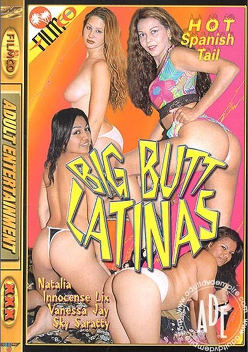 Pigtail latina fuck