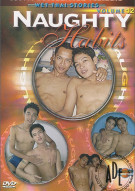 Naughty Habits: Wet Thai Stories Vol. 12 Porn Movie