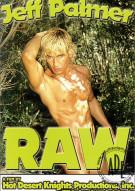 Jeff Palmer Raw Porn Movie