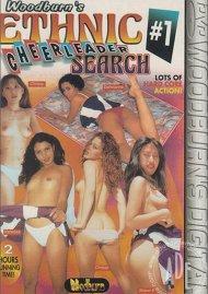 Ethnic Cheerleader Search 1 Porn Video