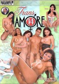 Trans Amore 14