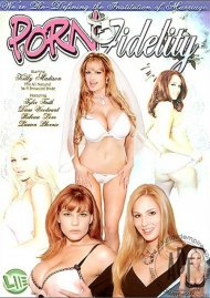Porn Fidelity Porn Video