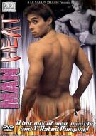 Man Heat Porn Movie