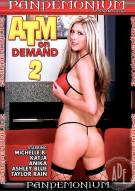ATM on Demand 2 Porn Movie