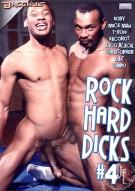 Rock Hard Dicks #4 Porn Video