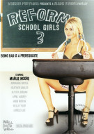 Reform School Girls 3 Porn Video