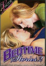 Bedtime Stories 2 Porn Video