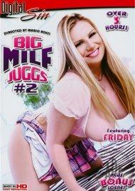 Big MILF Juggs #2  image