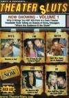 Theater Sluts Boxcover