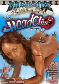 Head Clinic Vol. 11 Porn Video