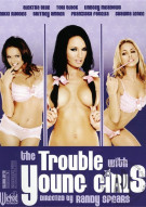 Trouble With Young Girls, The Porn Video