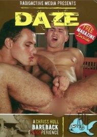 Daze Porn Movie