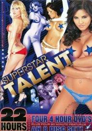 Superstar Talent