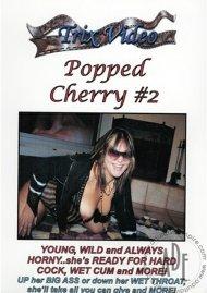 Popped Cherry #2 image