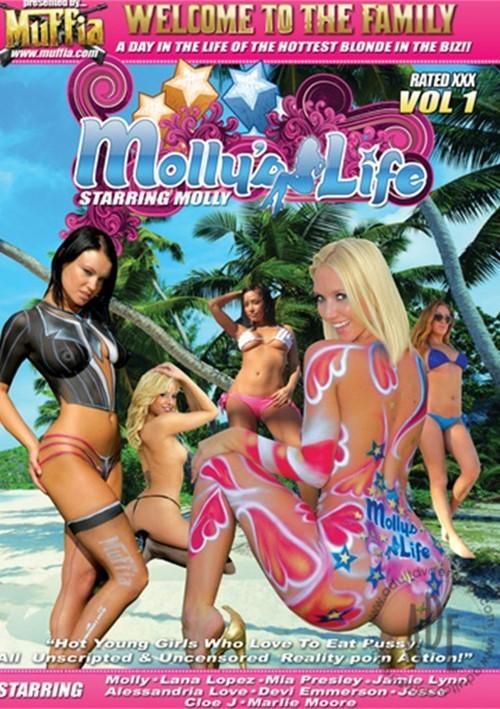 Mollys Life (2009)