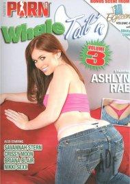 Whale Tail'n Vol. 3