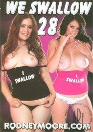 We Swallow 28