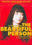 Beautiful Person, The Gay Cinema Movie
