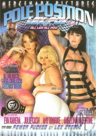 Pole Position Vol. 11 Porn Movie