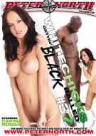 White Chicks Gettin' Black Balled #37 Porn Video