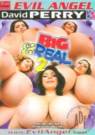 Big & Real 2