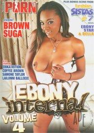 Ebony Internal 4 Movie