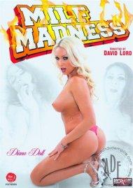 MILF Madness Porn Video