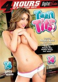 Teen Tits Porn Video
