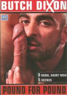 Pound For Pound Porn Movie