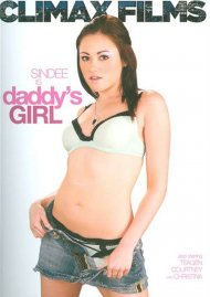 Daddy's Girl Porn Video