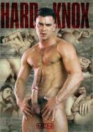 Hard Knox Porn Movie