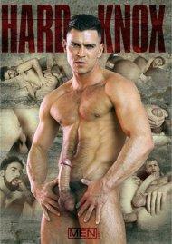 Hard Knox image