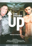 (Un)Dressed Up Porn Movie
