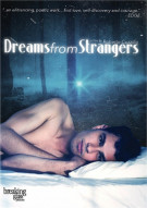 Dreams from Strangers Movie