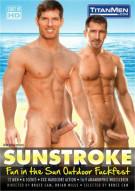 Sunstroke Gay Porn Movie