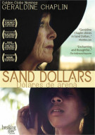 Sand Dollars Movie