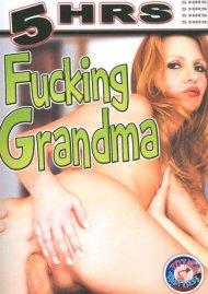Fucking Grandma Porn Video