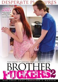 Brother Fuckers 2 Porn Video
