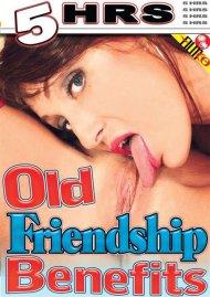 Old Friendship Benefits image