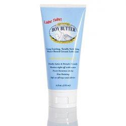 Boy Butter H20 - 6 oz. Tube