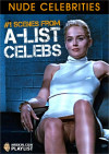 #1 Scenes from A-List Celebs Boxcover