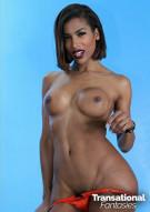Natassia Dreams 4 Porn Video
