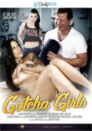Gotcha Girls Porn Movie