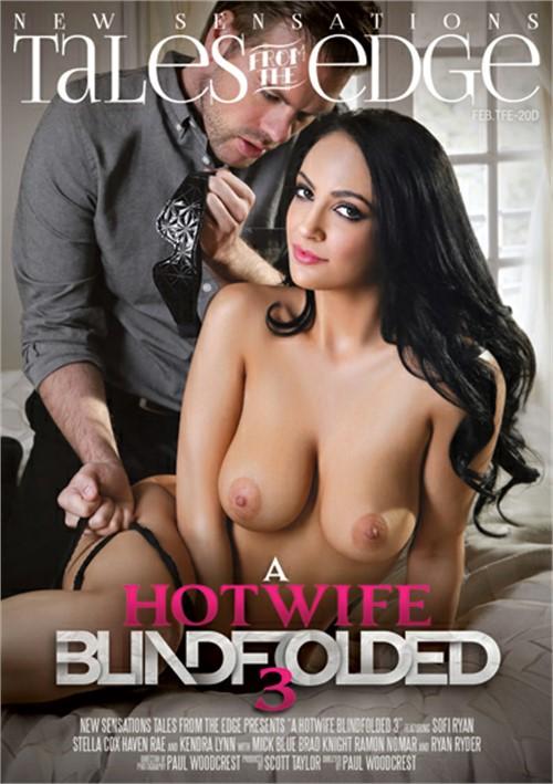 Freckled faced naked women