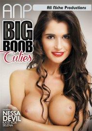 Buy Big Boob Cuties