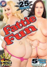 Fattie Fun (5-Pack)